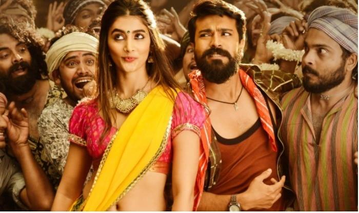 rangasthalam-movie-jigelu-rani-song-sukumar-ram-ch
