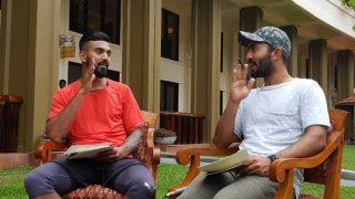 VIDEO: कार्तिक-राहुल ने दिया बड़ा बयान, कहा हर जगह अटेंशन सीक करना चाहते हैं पांड्या