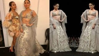 Kareena Kapoor Khan Gets Body Shamed And Trolled Again, Called A Skeleton