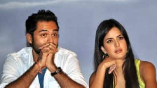 Katrina Kaif Left Heartbroken By Abhay Deol In Zero? - Read Details