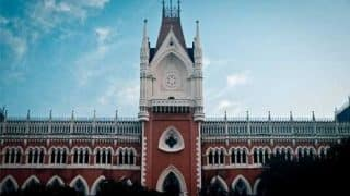 'Justice Clocks' to be Installed in All 24 High Courts, an Year After PM Narendra Modi's Suggestion