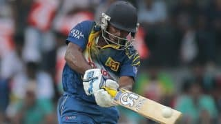 India vs Sri Lanka Nidahas Trophy 1st T20I Highlights: SL Win by 5 Wickets