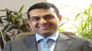 Mukund Rajan, Chief Ethics Officer of Tata Sons, Resigns Citing Personal Reasons