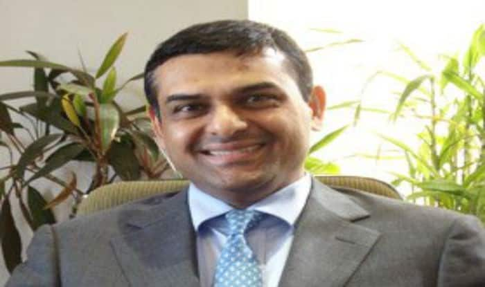 Dr Mukund Rajan resigns from Tata Sons