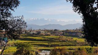 मझकालीः हिमालय की गोद में बैठने का लुत्फ उठाने टूरिस्ट पहुंचते हैं यहां