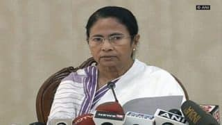 West Bengal CM Mamata Banerjee Declares Half-Day Leave On 'Jamai Shashti'