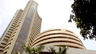 Mishra Dhatu Nigam's IPO: Things you Should Know Before Investing