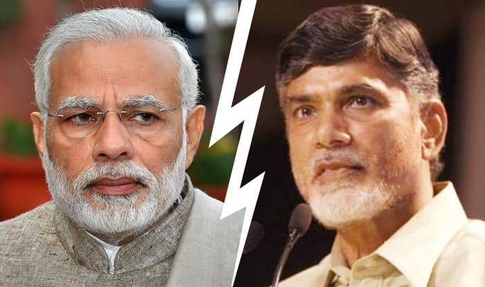 Is South Indian Leaders against PM Narendra Modi