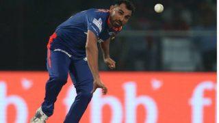 सीके खन्ना ने दिया शमी के करियर पर बड़ा बयान, बताया IPL2018 में किस शर्त पर खेलेंगे