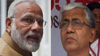 उत्तर-पूर्व के चुनाव नतीजे और चार जरूरी सवाल..., क्या अगला 'आईपीएल' भाजपा ही जीतने वाली है?