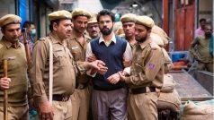 भारतीय सिनेमा में जान फूंकते राजकुमार राव, जानें इनकी फिल्म Omerta का अर्थ