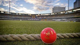 बीसीसीआई ने बताया भारत में कब खेला जायेगा डे-नाइट टेस्ट मैच