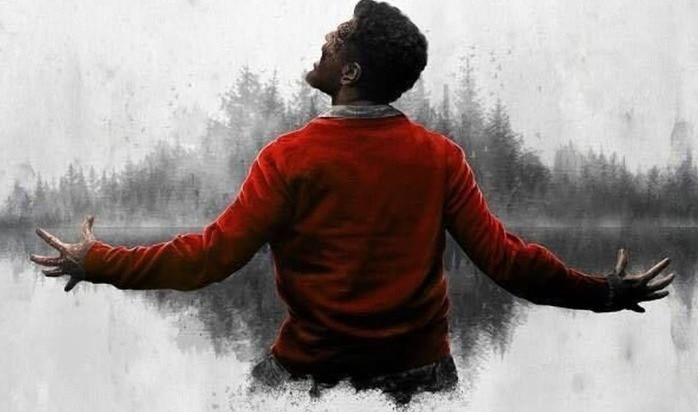 Mercury Movie Review: Karthik Subbaraj - Prabhudeva's Film Fails To Impress - Read Reviews