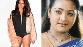 indian Actress adult picture film