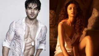 Radhika Apte Just Took A Dig At Sooraj Pancholi, We Wonder What The Actor Has To Say...