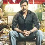Raid Box Office Collection Day 12: Ajay Devgn - Ileana D'Cruz's Film Earns Rs 84.36 Crore