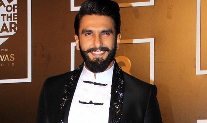 Ranveer Singh Plans A Summer Break In Switzerland Sans Deepika Padukone