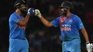 India vs Bangladesh Nidahas Trophy Final T20I Highlights: IND Win by 4 Wickets