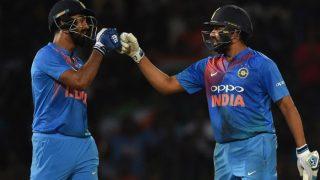 INDvBAN: कार्तिक के छक्के ने बांग्लादेश को हराया, टीम इंडिया बनी चैम्पियन