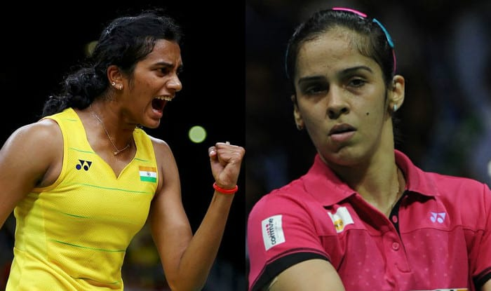 Consistent PV Sindhu Sets Sight on Hong Kong Open Title; Saina Nehwal, Kidambi Srikanth Also in Action