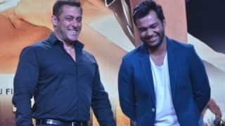 Salman Khan's Bharat Is Very Different From Tiger Zinda Hai And Sultan, Says Ali Abbas Zafar