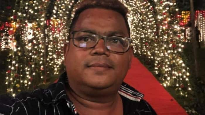 Television show producer Sanjay Bairagi kills himself in Mumbai