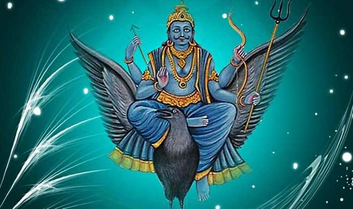 Shani Amavasya 2018 Date, Time And Puja Vidhi: All You Need