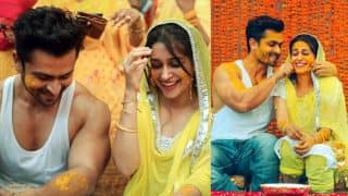 Dipika Kakar Opens Up About Converting To Islam, Changing Name to Faiza Post Marriage With Shoaib Ibrahim
