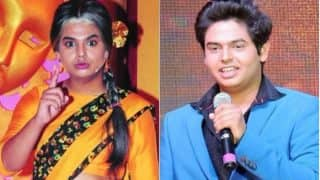 Comedian Siddharth Sagar aka Selfie Mausi Missing For Four Months; Friends Suspect Actor's Mother's Involvement