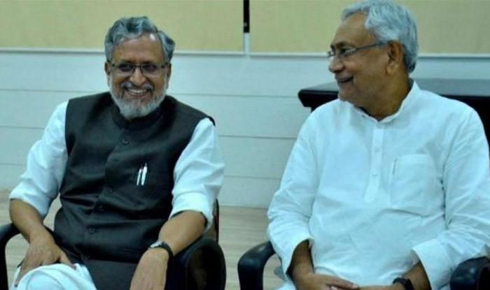 Sushil-Modi-and-Nitish-Kuma