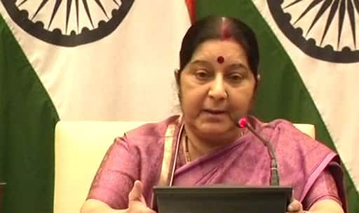 Sushma_Swaraj_Pic