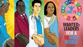 वर्ल्ड टीबी डे: दुनिया में टीबी से मरने वालों में भारत टॉप पर, शर्मनाक है यह आंकड़ा