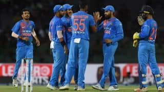 India vs Bangladesh Live Streaming: Get IND vs BAN Nidahas Trophy Final T20I Live Telecast And Online Stream Details