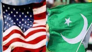 पाकिस्तान दक्षिण एशिया में शांति स्थापित करने की दिशा में काम करे: अमेरिका