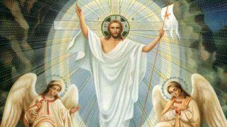 Good Friday 2018: हर व्यक्ति को मालूम होनी चाहिए ईसा मसीह की ये 4 बातें...