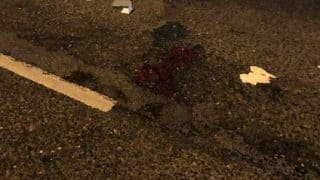 Vienna: At Least 4 Critically Injured in Two Separate Knife Attacks, Accused Arrested