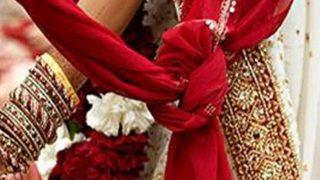 उत्तर-पूर्व के 4 राज्यों के सीएम मेला घूमने जाएंगे गुजरात, देखेंगे भगवान कृष्ण और रुक्मिणी की 'शादी'