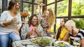 International Women's Day Restaurant Offers: Avail Special Offers at These Restaurants on Women's Day