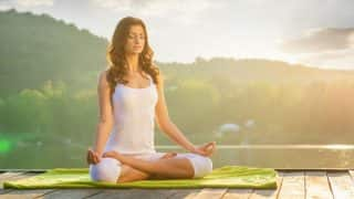 Yoga Asanas for Women: 5 Best Yoga Poses for Women