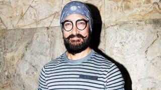 After Sanjay Dutt, Rajkumar Hirani To Make A Biopic On Aamir Khan?