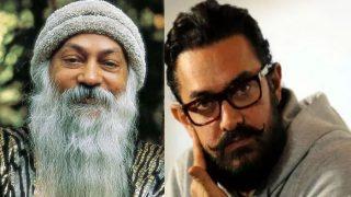 'ठग्स ऑफ हिन्दोस्तान' के बाद 'ओशो' नहीं बनेंगे आमिर खान, कुछ और करेंगे काम!