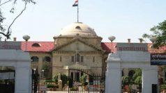 Unnao rape case: High court to declare verdict tomorrow | उन्नाव मामले में हाईकोर्ट में सुनवाई पूरी, कल आएगा फैसला
