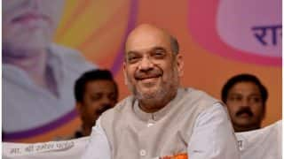 Karnataka Election Results 2018: People Have Rejected Congress's Corruption, Divisive Casteism, Says Amit Shah