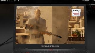 ASUS ने लॉन्च किया शानदार गेमिंग लैपटॉप, इस मामले में है अनोखा