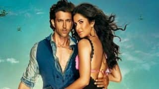 Bang Bang Reloaded: Will Katrina Kaif And Hrithik Roshan Star In The Bang Bang Sequel?