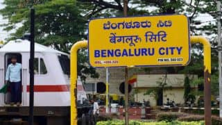 Bengaluru is Asia's Cheapest City, Singapore World's Costliest, Says Survey