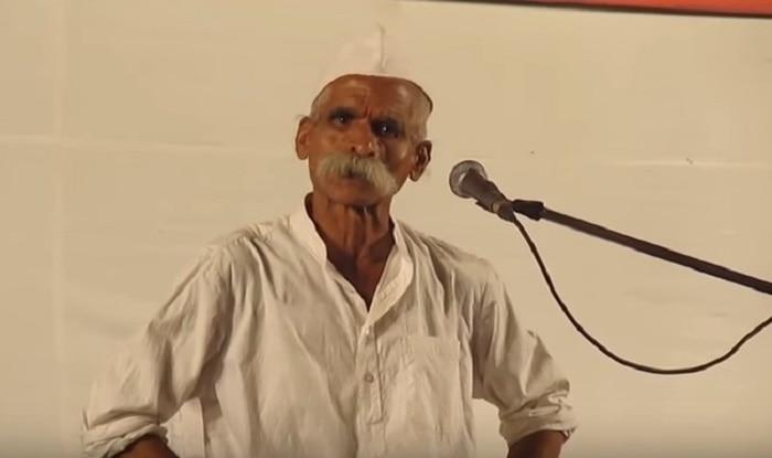bhide-guruji