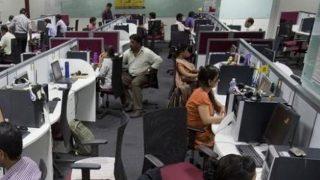 अब भारत में स्थित कॉल सेन्टर की नौकरियां छीनने की कोशिश में अमेरिका, संसद में पेश किया ऐसा बिल