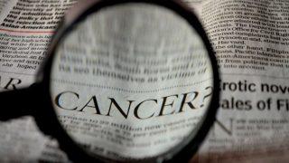 देश में 100 फीसदी से भी ज्यादा तेजी से फैल रहा Cancer, ऐसे करें बचाव...