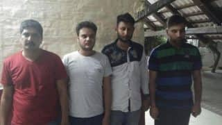 SSC Paper Leak: 4 Arrested by UP Special Task Force And Delhi Police For Online Hacking of SSC Exam